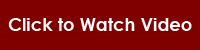 Click to Watch Video Button