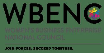 2018+WBENC+logo+text+gray-1