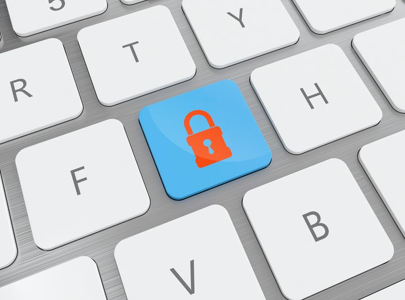 3 Reasons You Should Be Using Encryptions