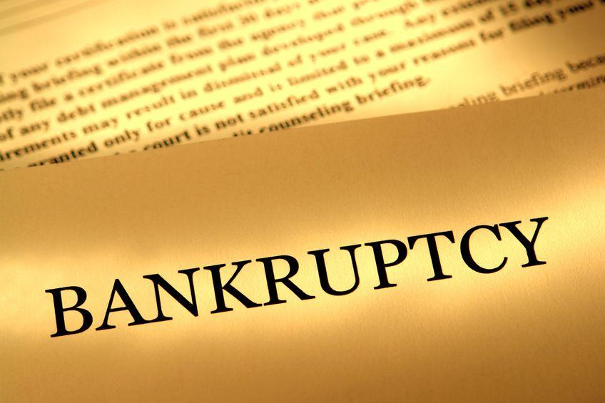 Bankruptcy_Deadwood_Hotel.jpg