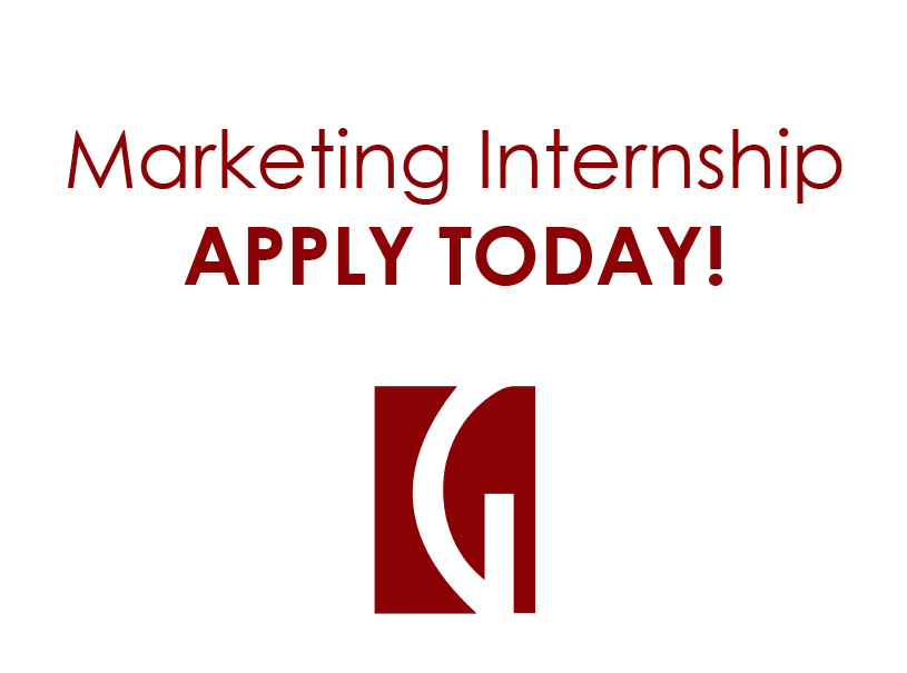 Marketing Intern Apply Today Image.png