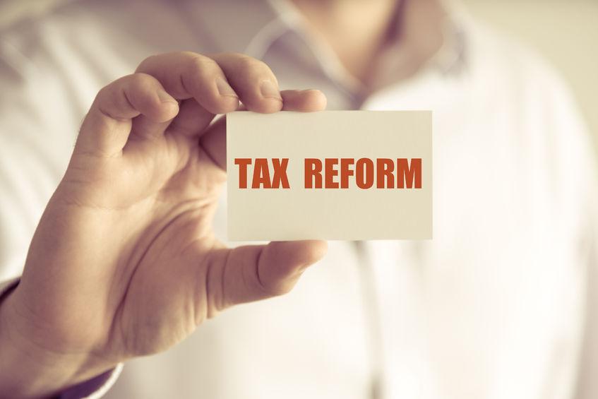 Tax reform.jpg