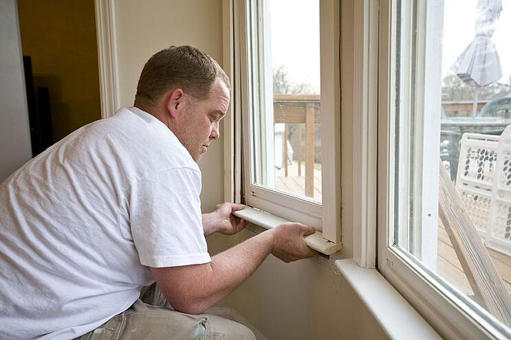 Flipping Out: A Sioux City Attorney Explains Why House Flipping is Still a Risky Business