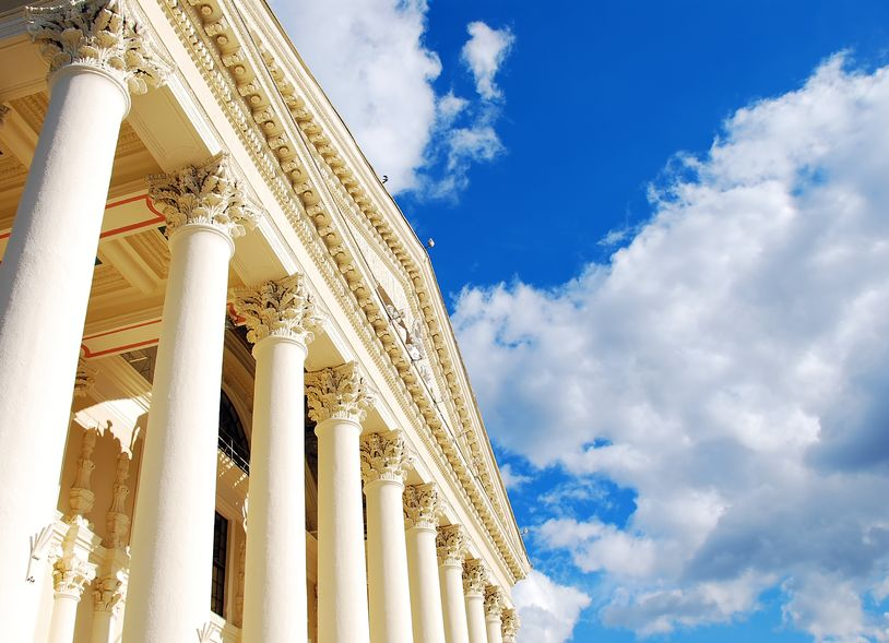 How the Supreme Court Ruling on Title VII Constructive Discharge Claim Benefits Employees