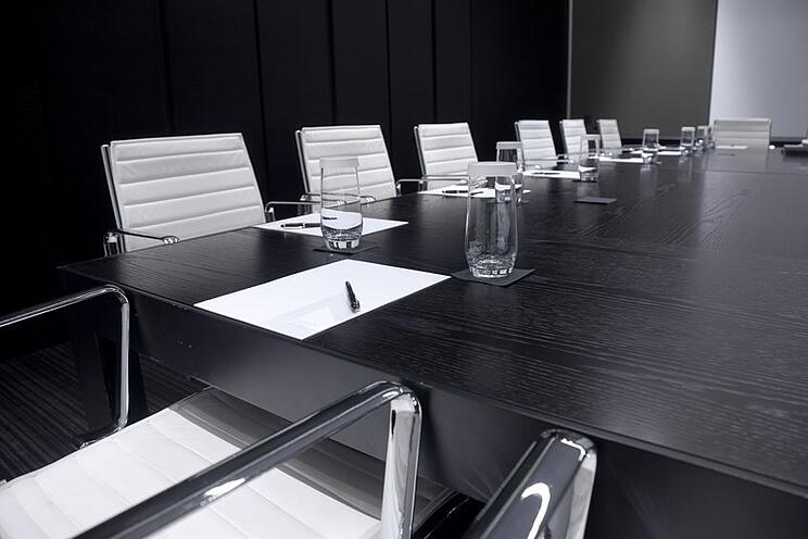 6 Tips From CEOs On Providing Feedback to Your Board of Directors