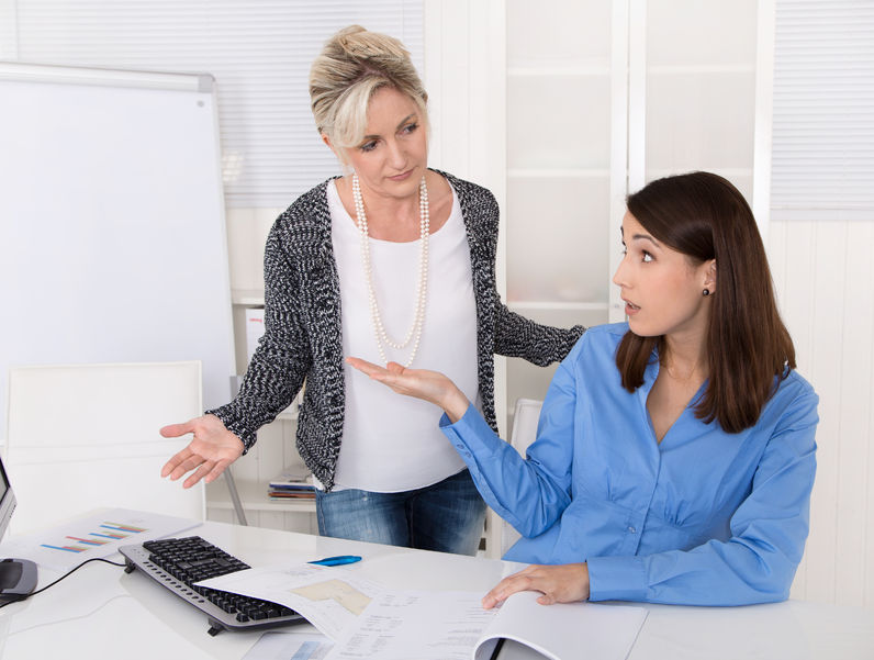 4 tips when buying out relatives in the family business