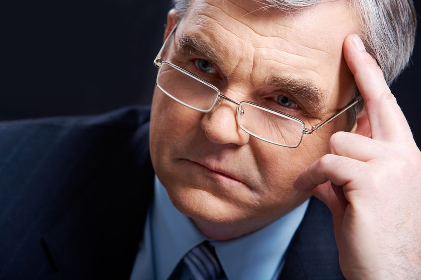 Unintentional Felonies Every CEO Needs to Know About