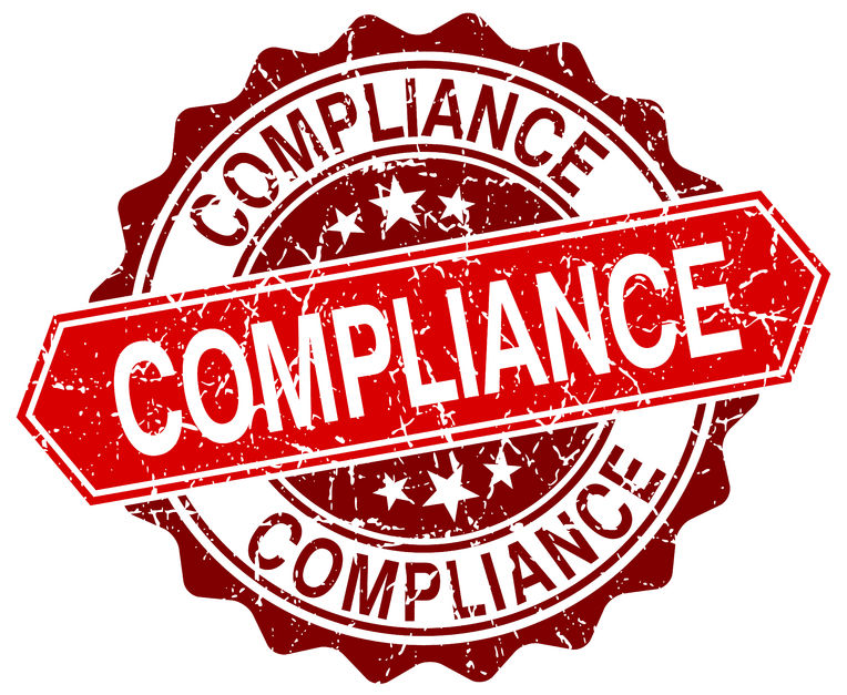 6 Ways a CEO Can Successfully Tackle Reported Compliance Issues