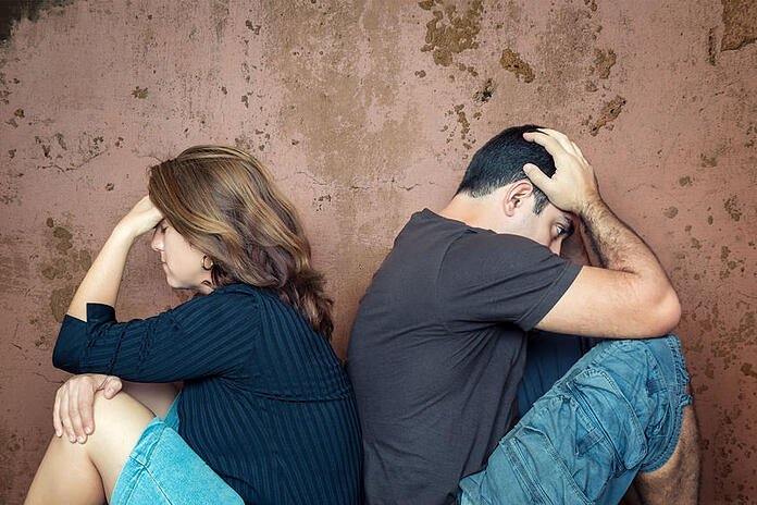 It's Not Personal, it's Business: 5 Divorce Tips from an Entrepreneur