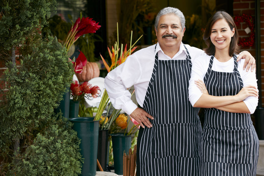 5 Rules That Every Family Business Should Know