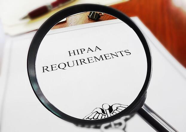 HIPAA Audits: What to do if you're selected