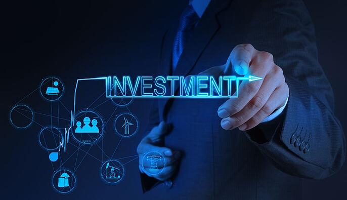 4 Questions to Ask Before Investing in a New Business