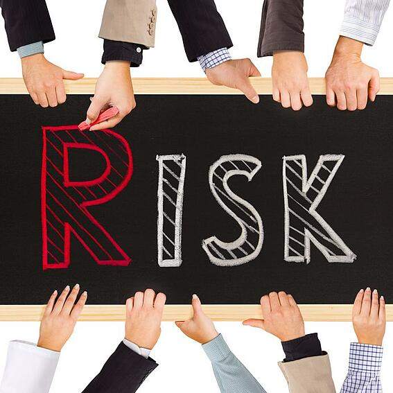 Does Your Iowa Business Have a Risk Communications Plan?