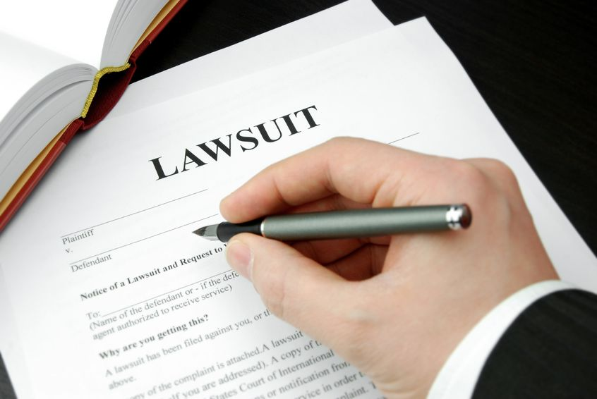 Suing Commercial Contractors in Iowa: Not Any More Difficult Than It Used to Be