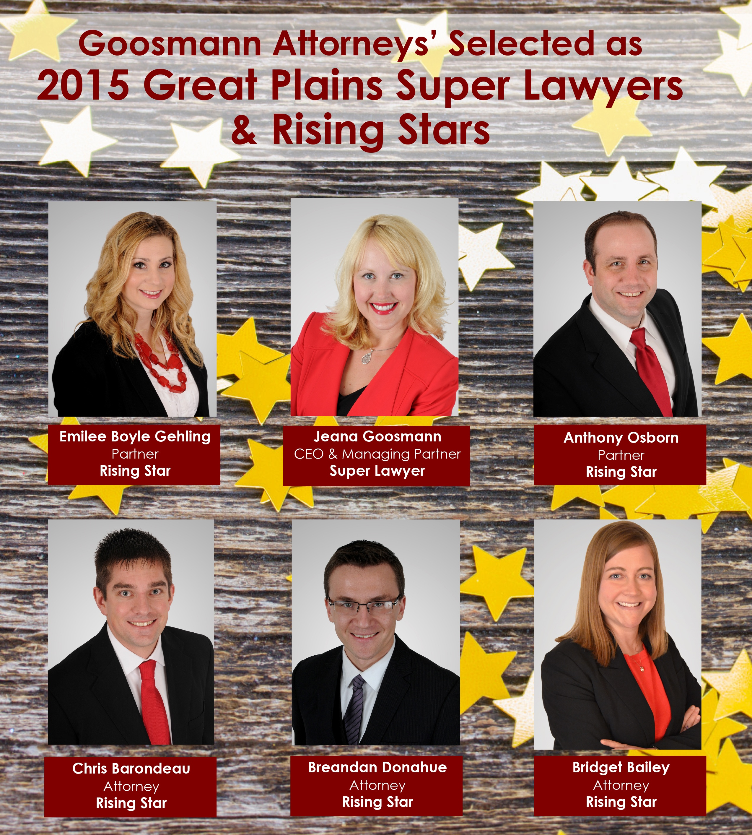 Super_Lawyer_Updated_2