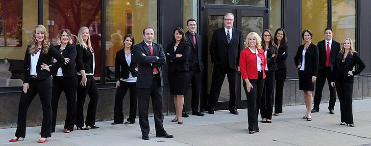 Why You Need A Sioux City Law Firm to Sell Your Business