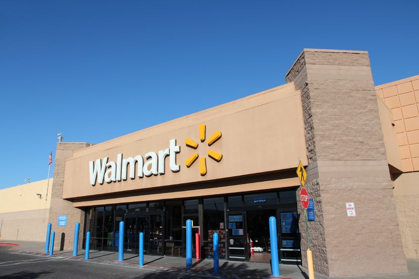 Don't Roll Back Your Employee Benefits: Consider Walmart's Fixed Shifts