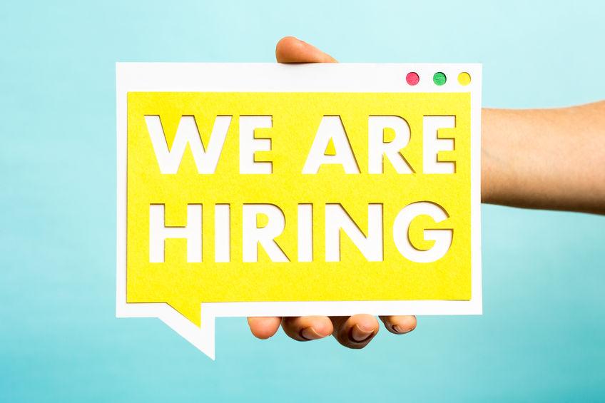 We are hiring.jpg