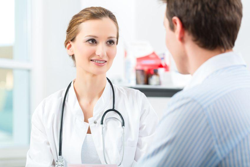 Six Tips for Discharging a Patient