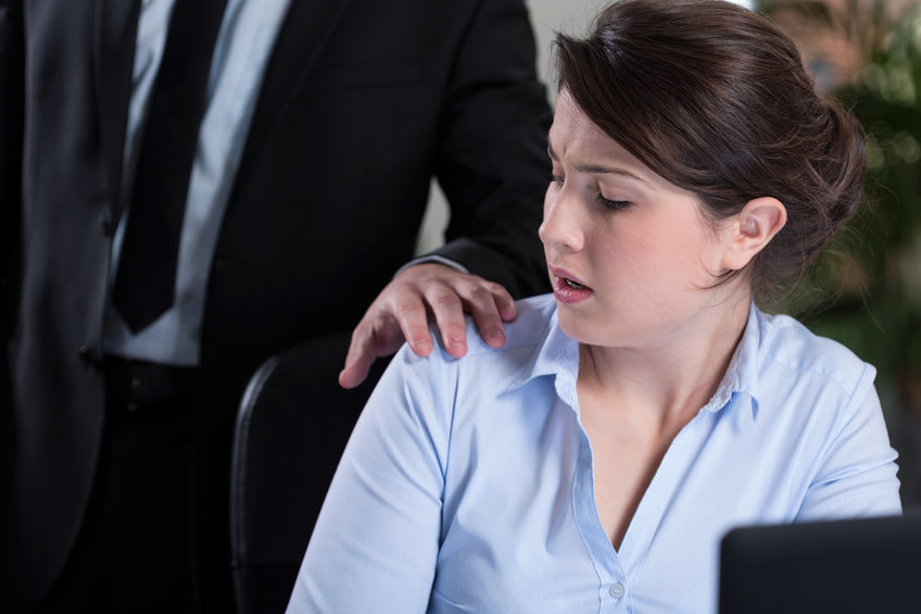 Implementing Anti-Harassment Training in the Workplace