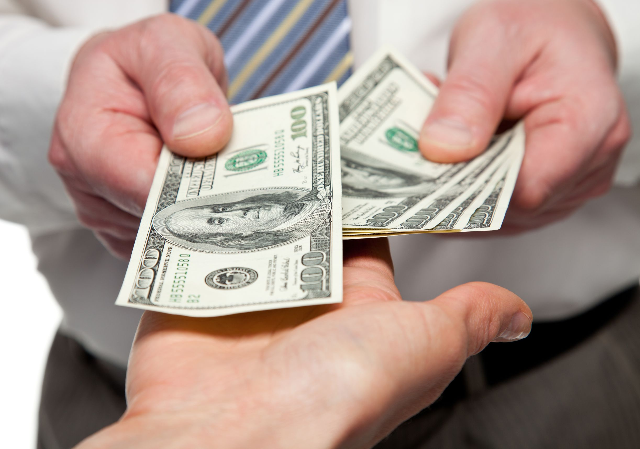 Can I End Permanent Alimony (Spousal Support)