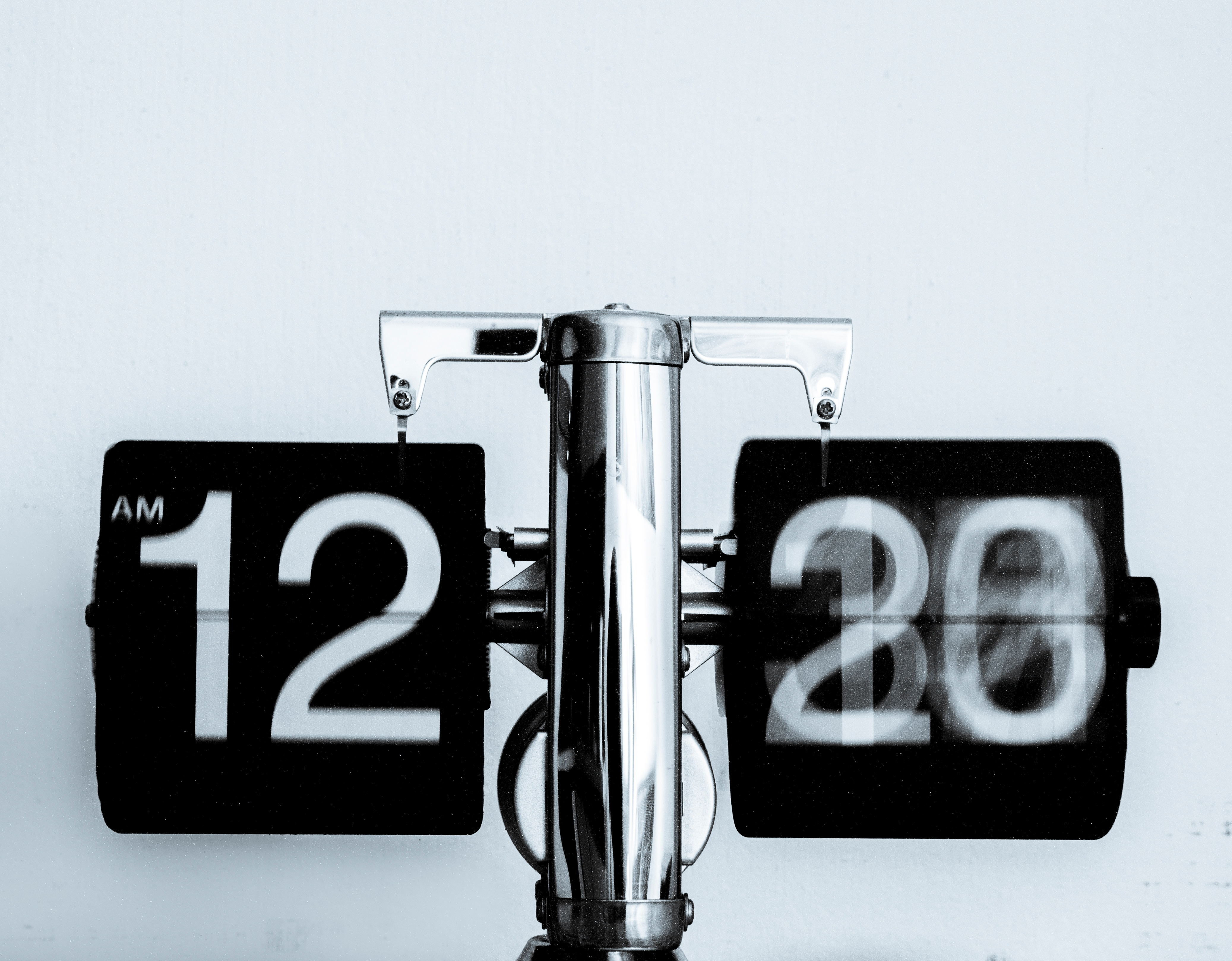 Time is Money: What Will the New FLSA Overtime Regulations Cost Your Business?