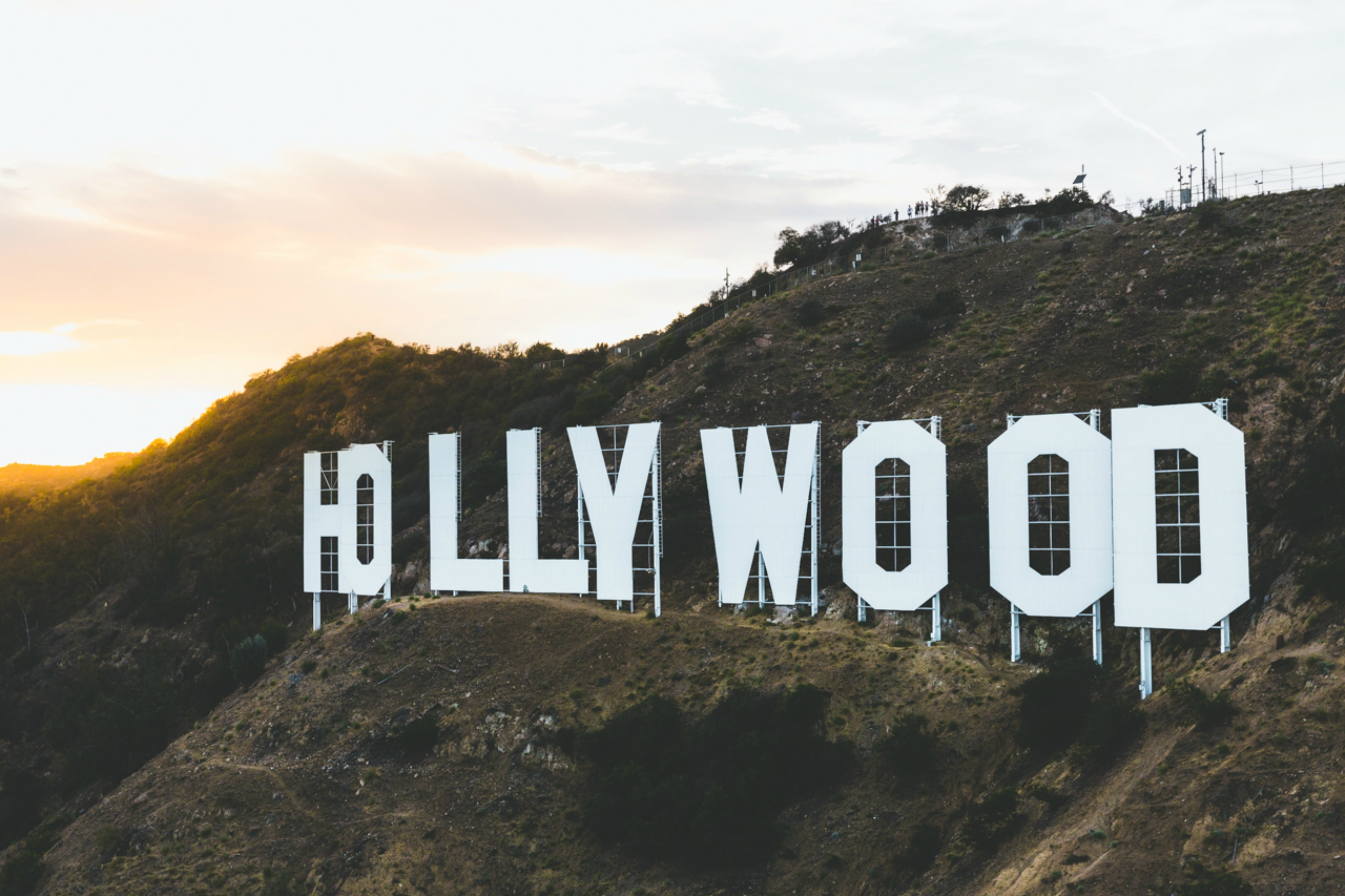 3 Celebrity Probate Disasters and Lessons to Learn from Them