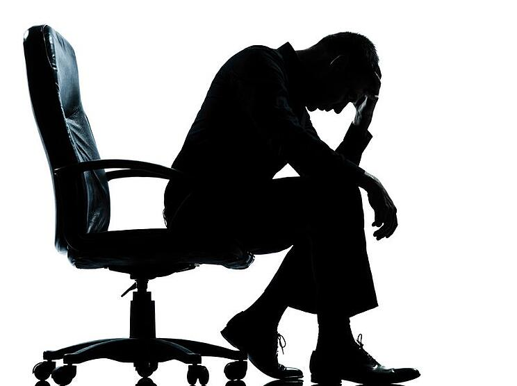 Top Reasons CEOs Get Sued—and How to Avoid Them