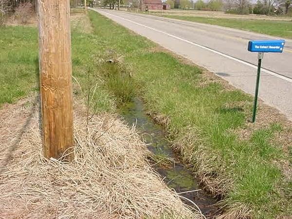 EPA waterways blog photo.jpg