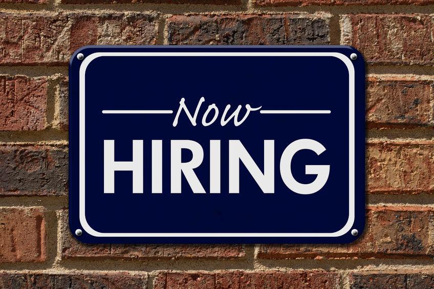 Goosmann Sioux City hiring
