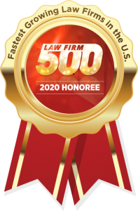 Law Firm 500-1