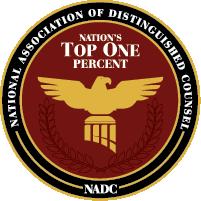 NADC_logo_200