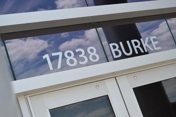 Omaha_law_firm_17838_Burke.jpg