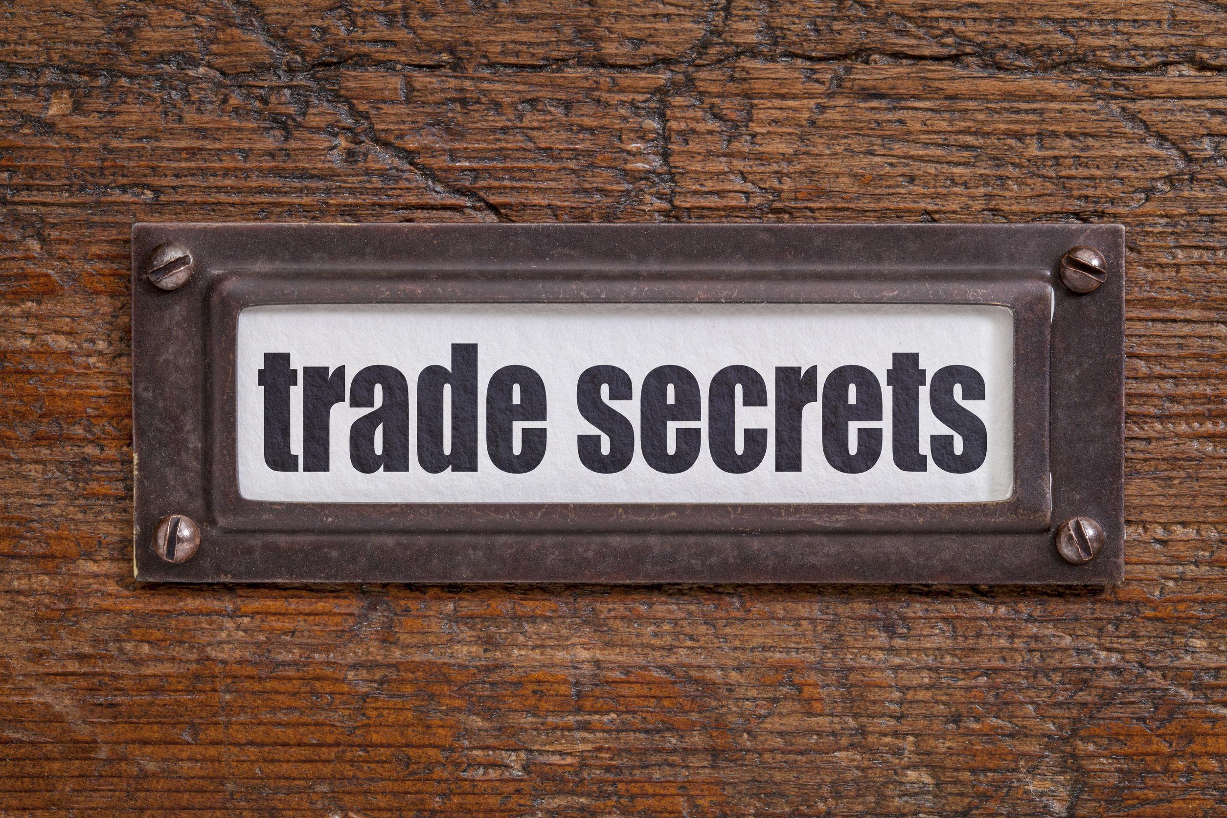 Trade_Secrets.jpg