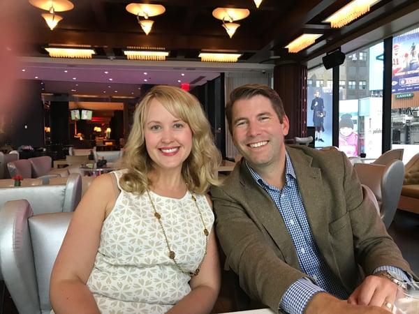 Josh and Jeana.jpg