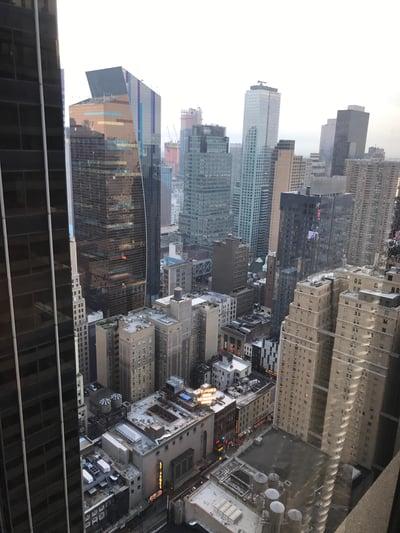 New_York_Skyline.jpeg