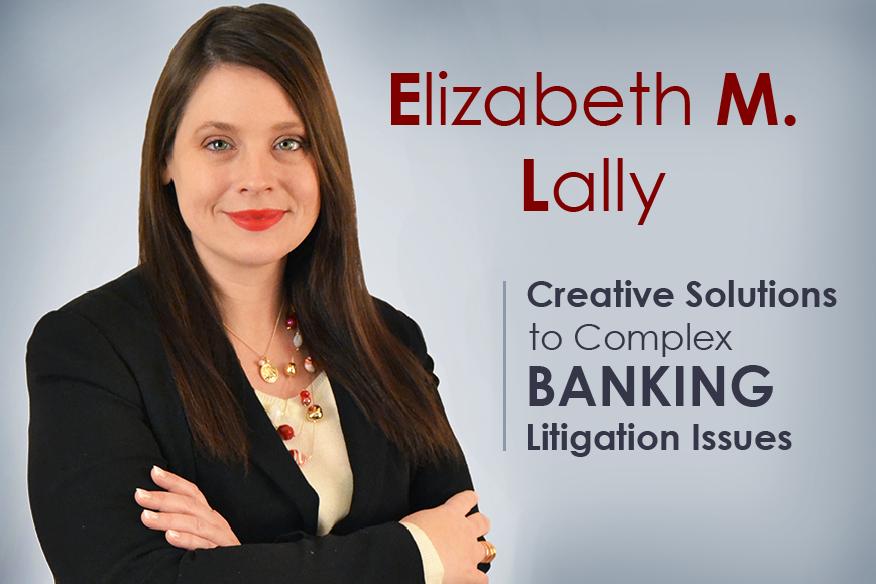Elizabeth Lally.png