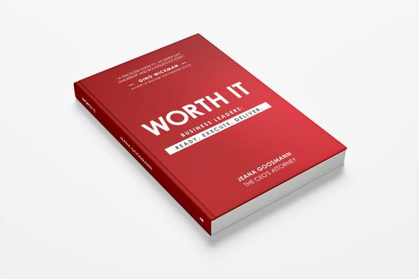 Worth-It_Goosman_CoverDesign_3D_5.5x8.5_AG_7-29-19-1