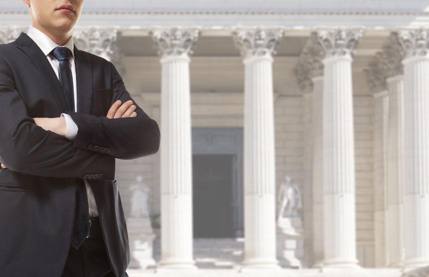 How Much Do Attorneys Make?