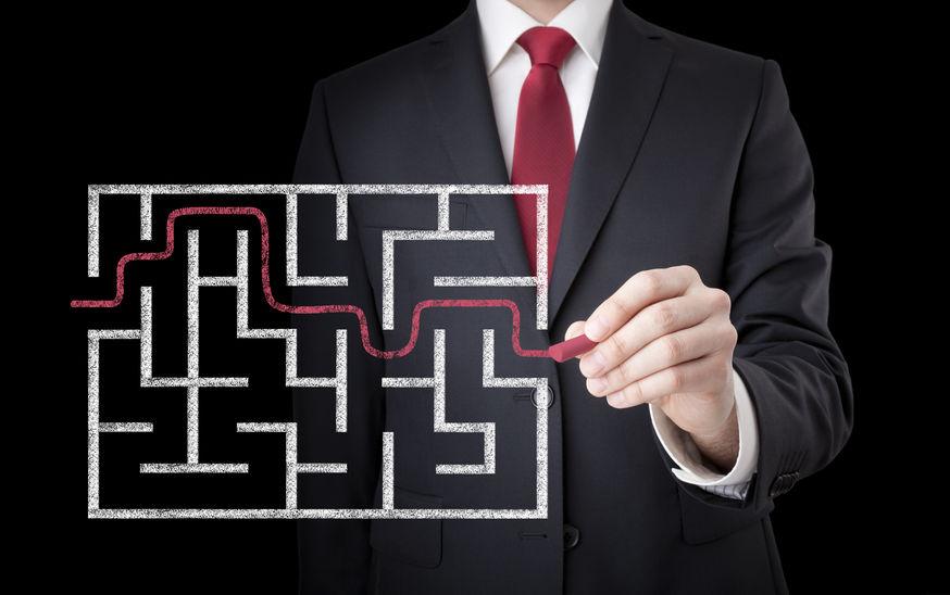 Golden Parachute: How a Business Owner's Goals Affect an Exit Plan